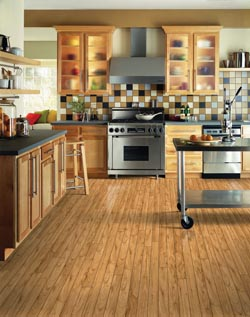 Laminate Flooring in Bloomingdale, IL | A Stylish & Affordable Option