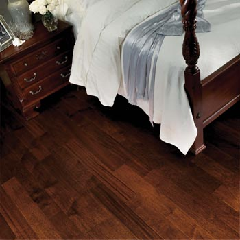 Luxury Vinyl Planks in Bloomingdale, IL